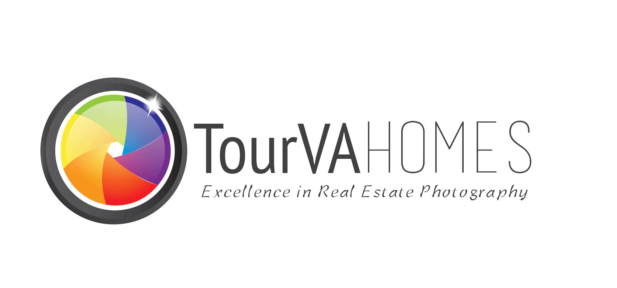 TVAH-logo