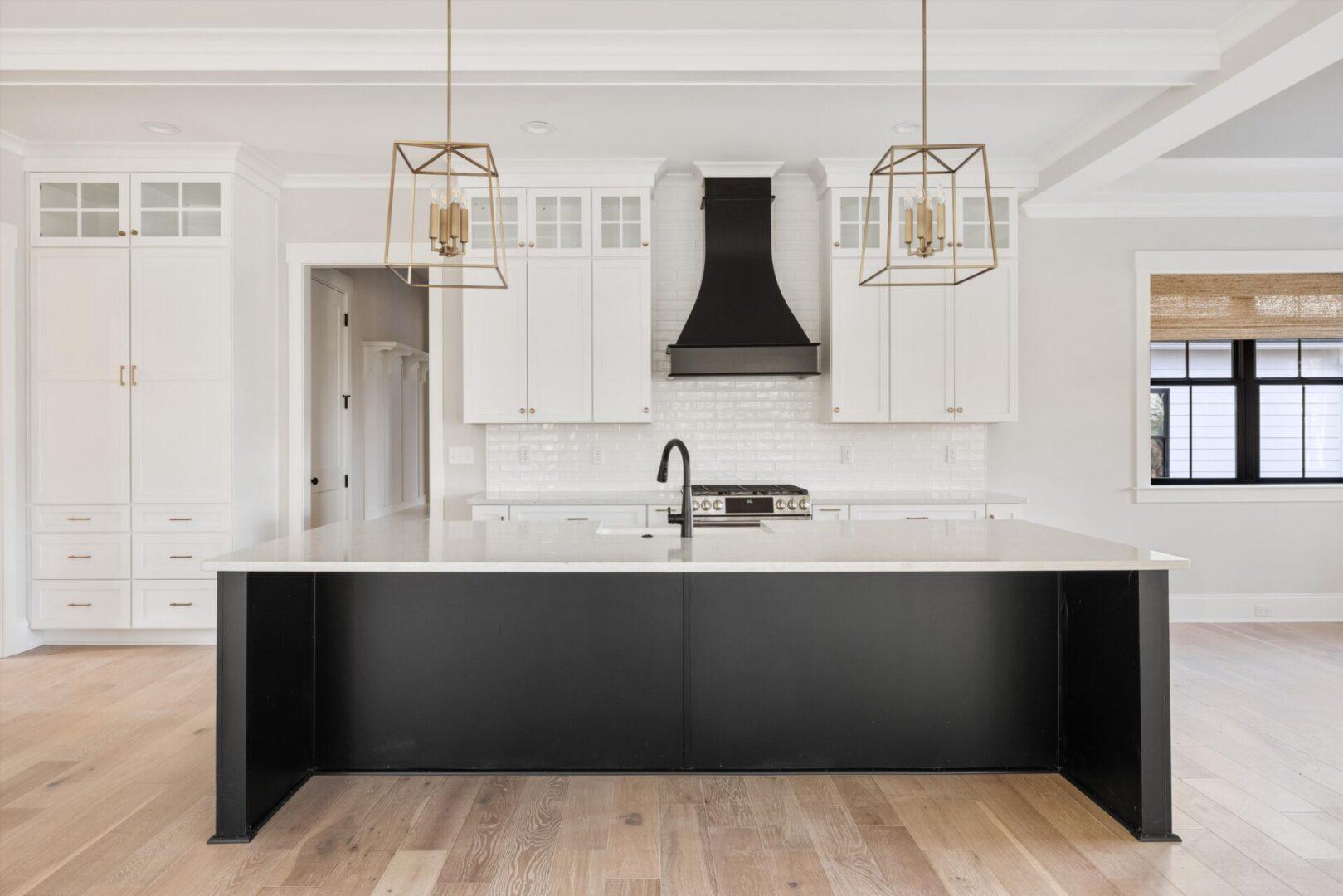 Kitchen (2)-3