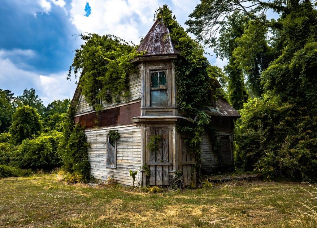 Tour VA Homes
